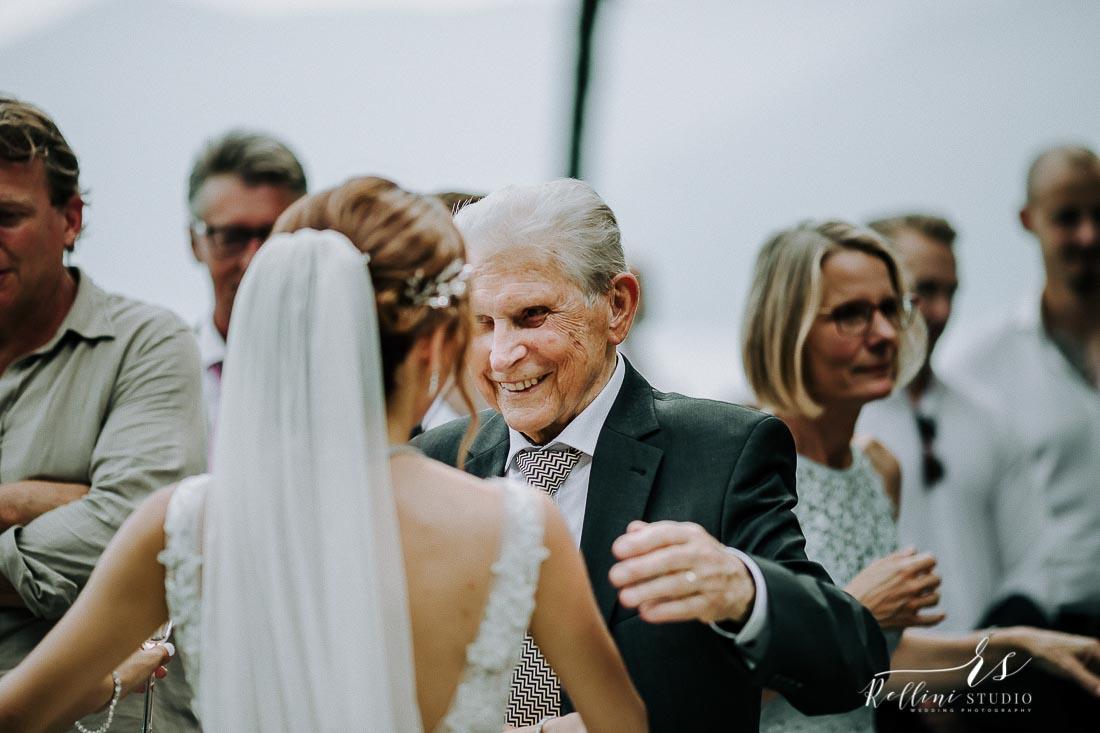 wedding Brissago Locarno Switzerland 118.jpg
