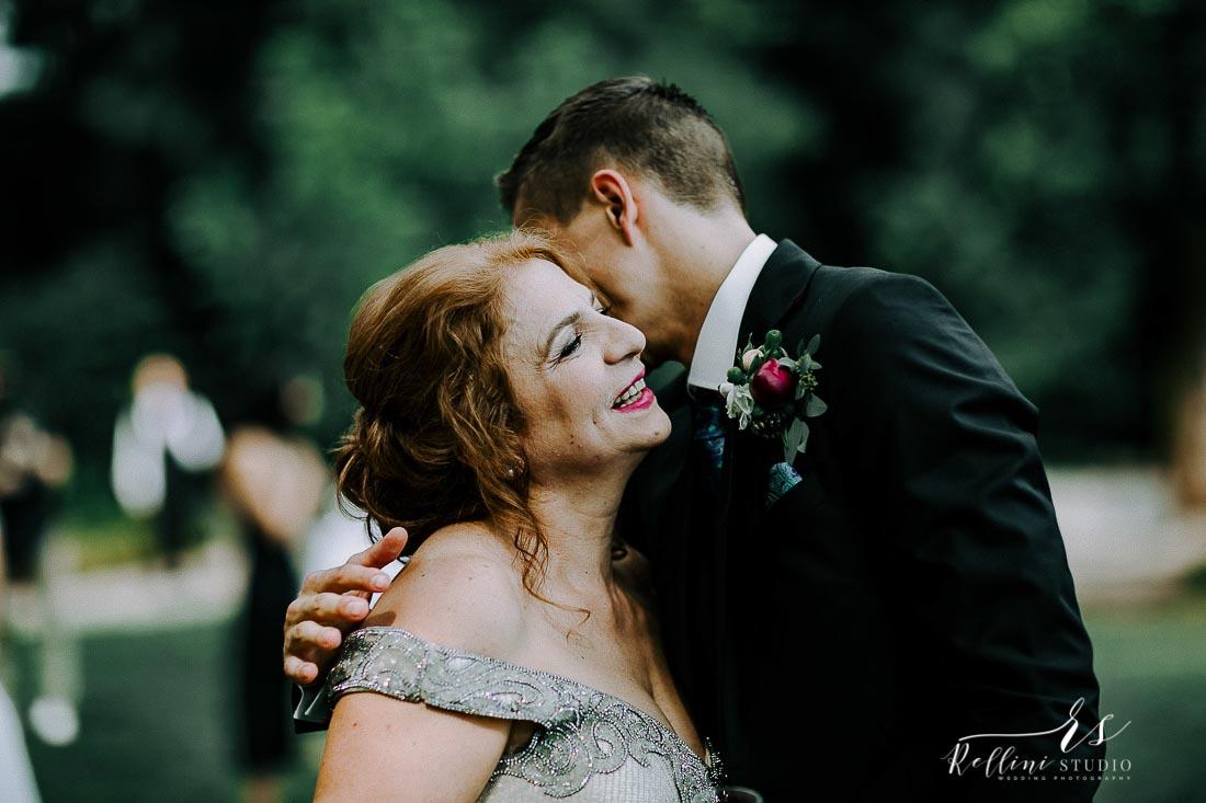 wedding Brissago Locarno Switzerland 124.jpg