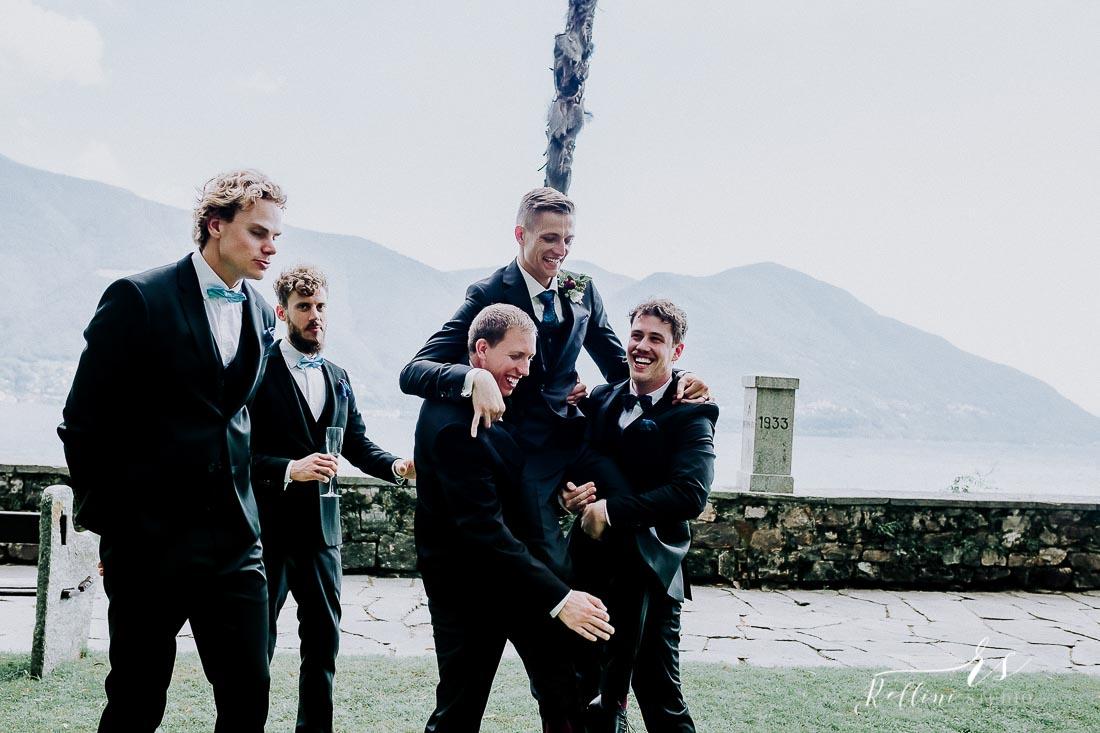 wedding Brissago Locarno Switzerland 135.jpg