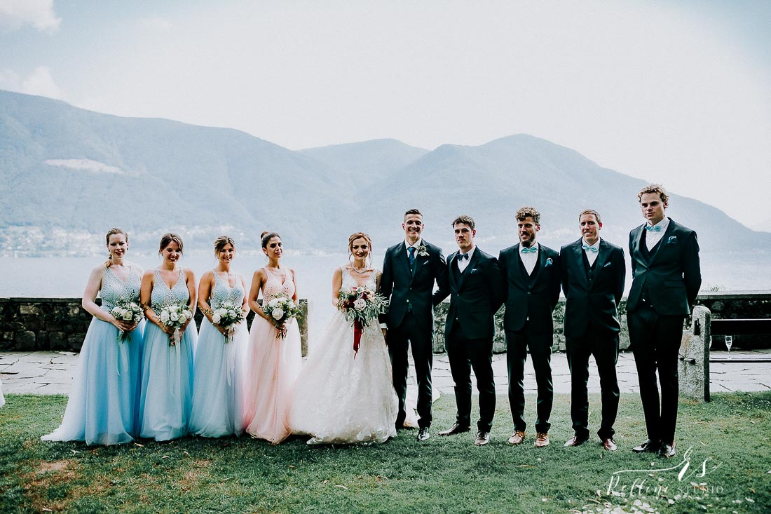 wedding Brissago Locarno Switzerland 134.jpg