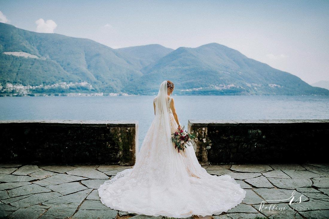 wedding Brissago Locarno Switzerland 137.jpg