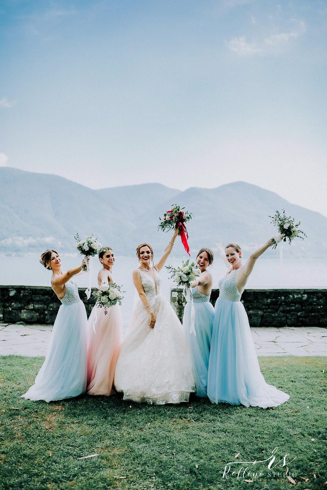 wedding Brissago Locarno Switzerland 136.jpg