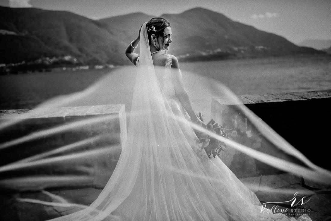 wedding Brissago Locarno Switzerland 138.jpg