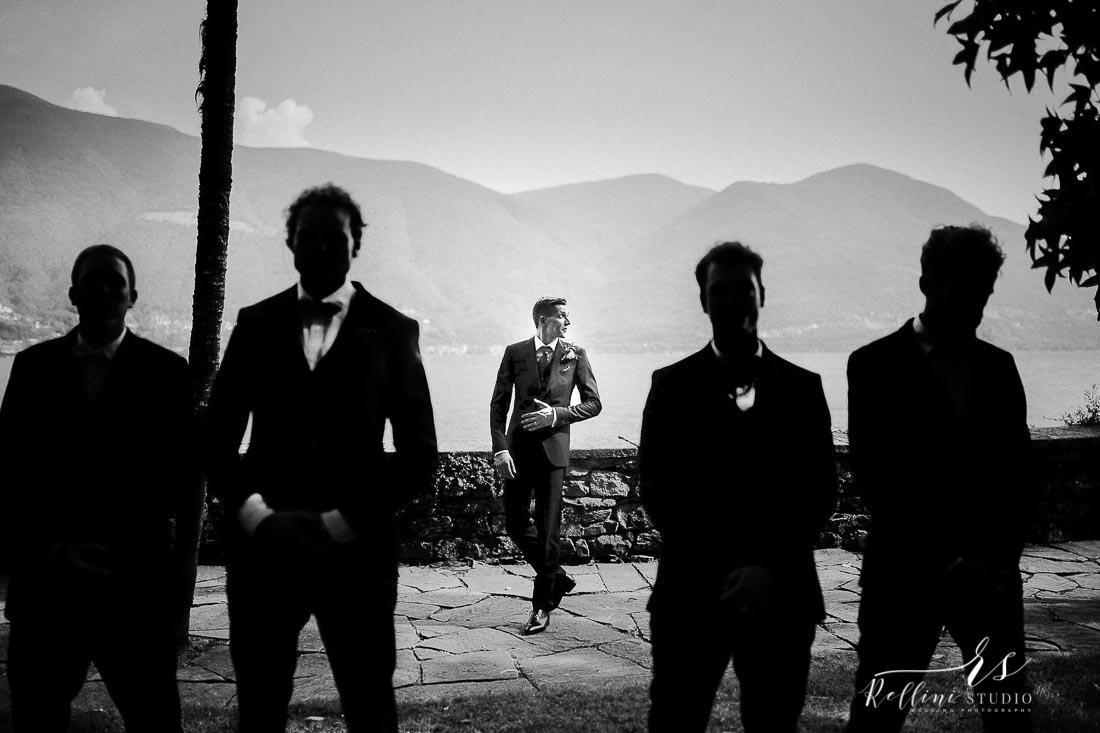 wedding Brissago Locarno Switzerland 141.jpg
