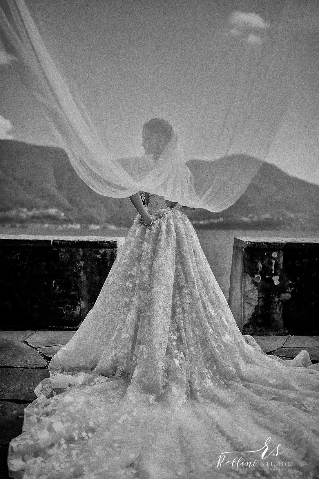 wedding Brissago Locarno Switzerland 139.jpg