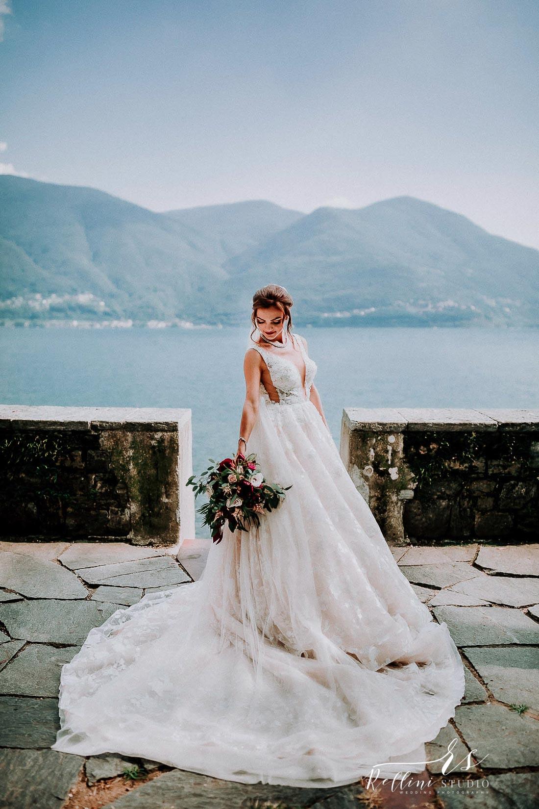 wedding Brissago Locarno Switzerland 142.jpg