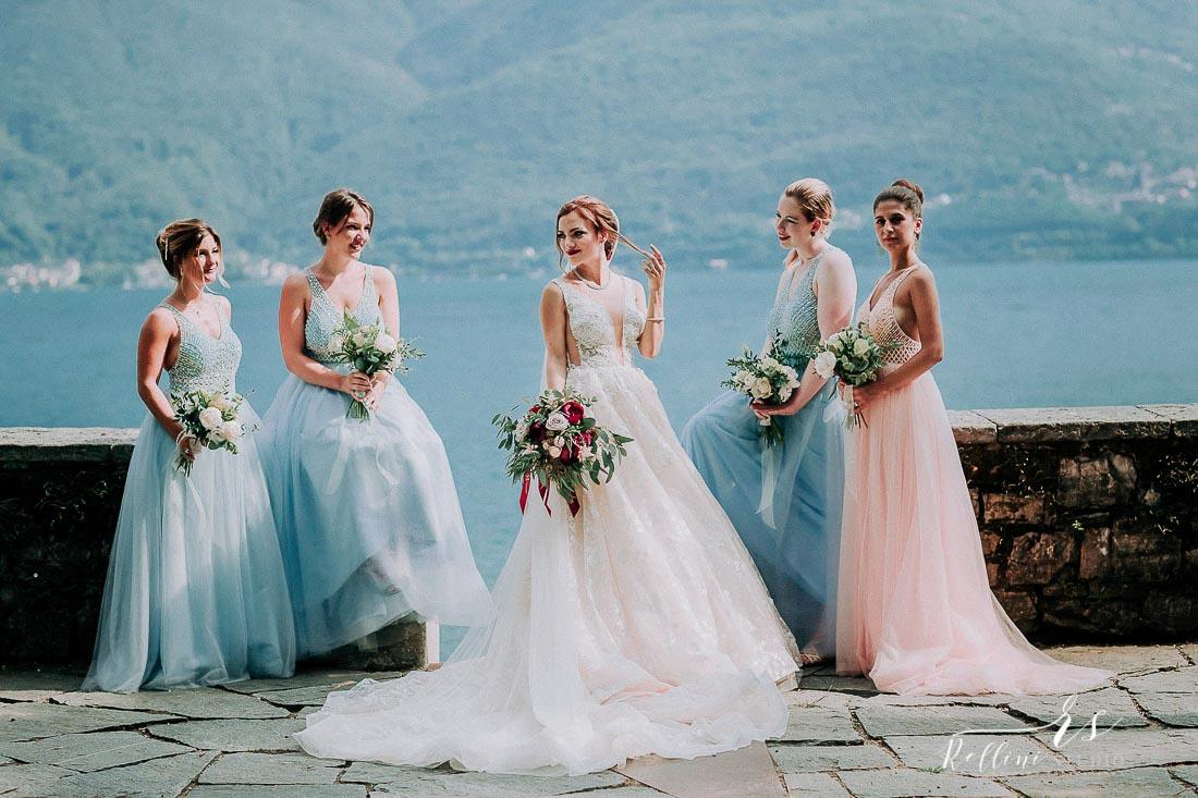 wedding Brissago Locarno Switzerland 143.jpg
