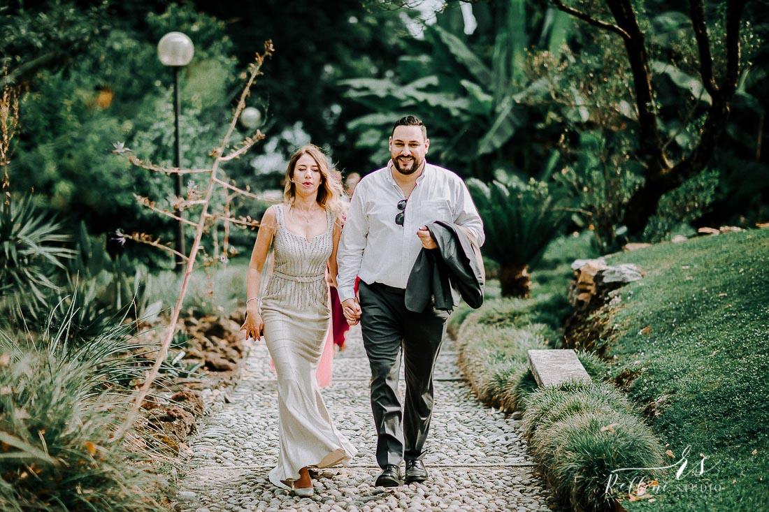 wedding Brissago Locarno Switzerland 148.jpg