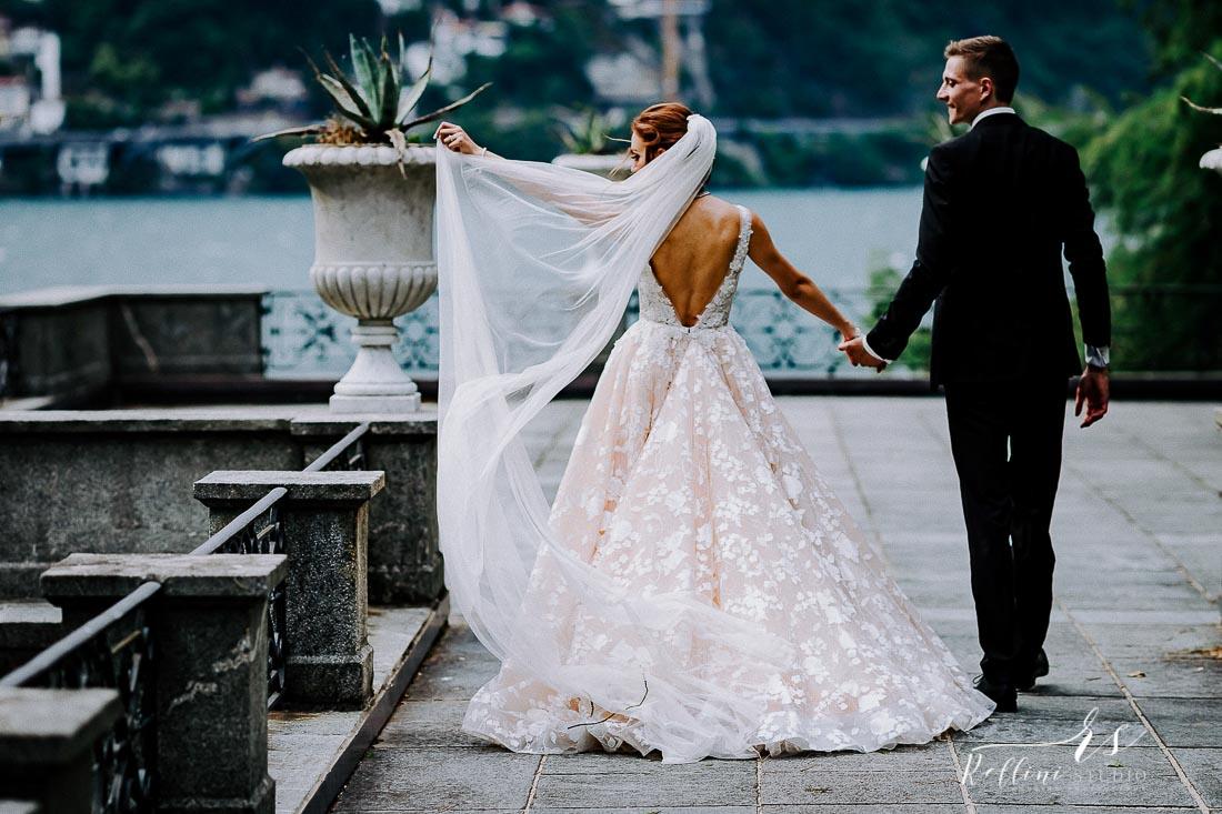 wedding Brissago Locarno Switzerland 154.jpg