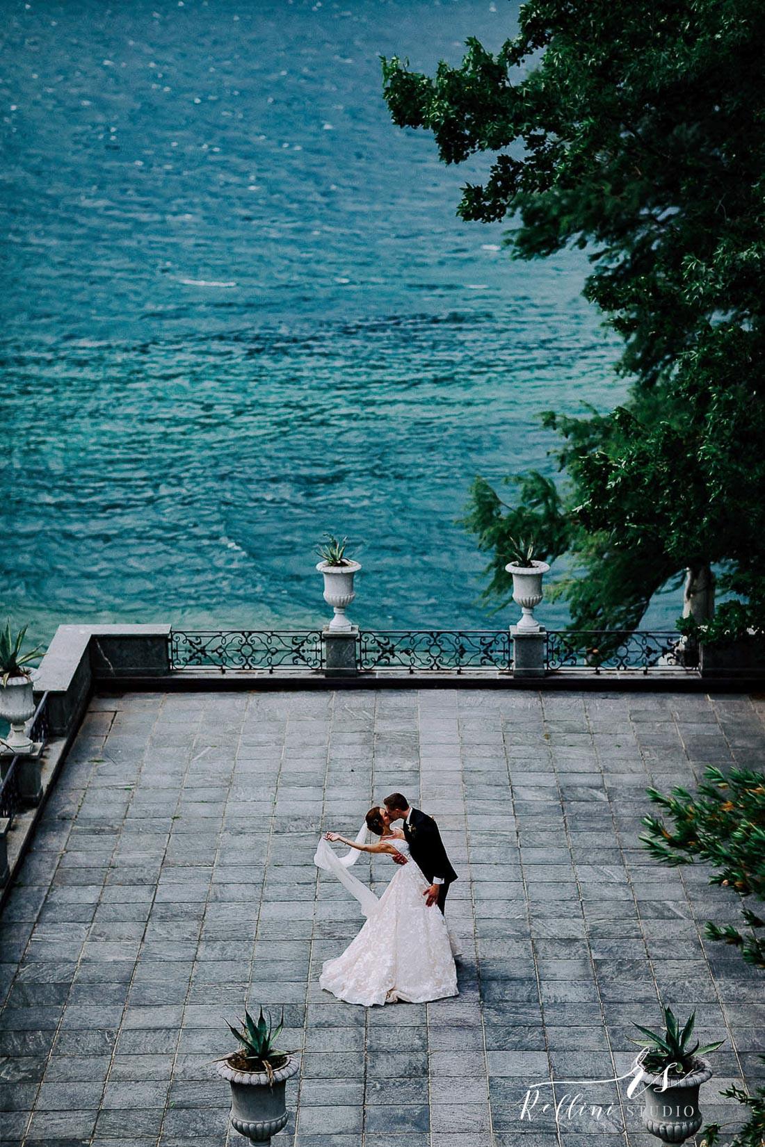 wedding Brissago Locarno Switzerland 156.jpg