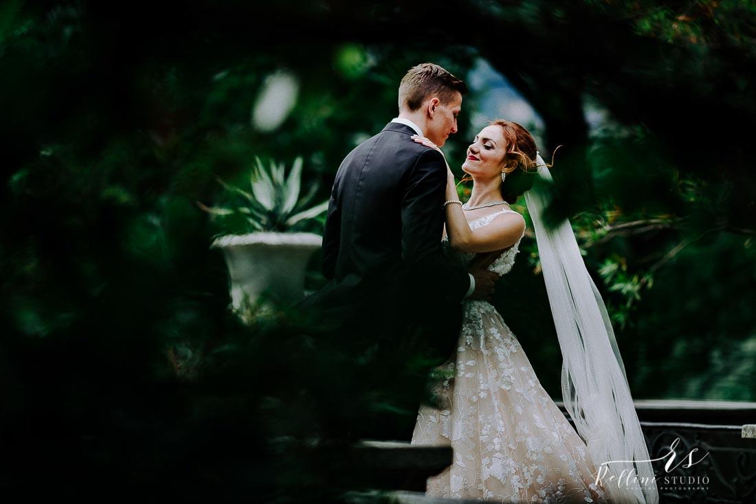 wedding Brissago Locarno Switzerland 159.jpg
