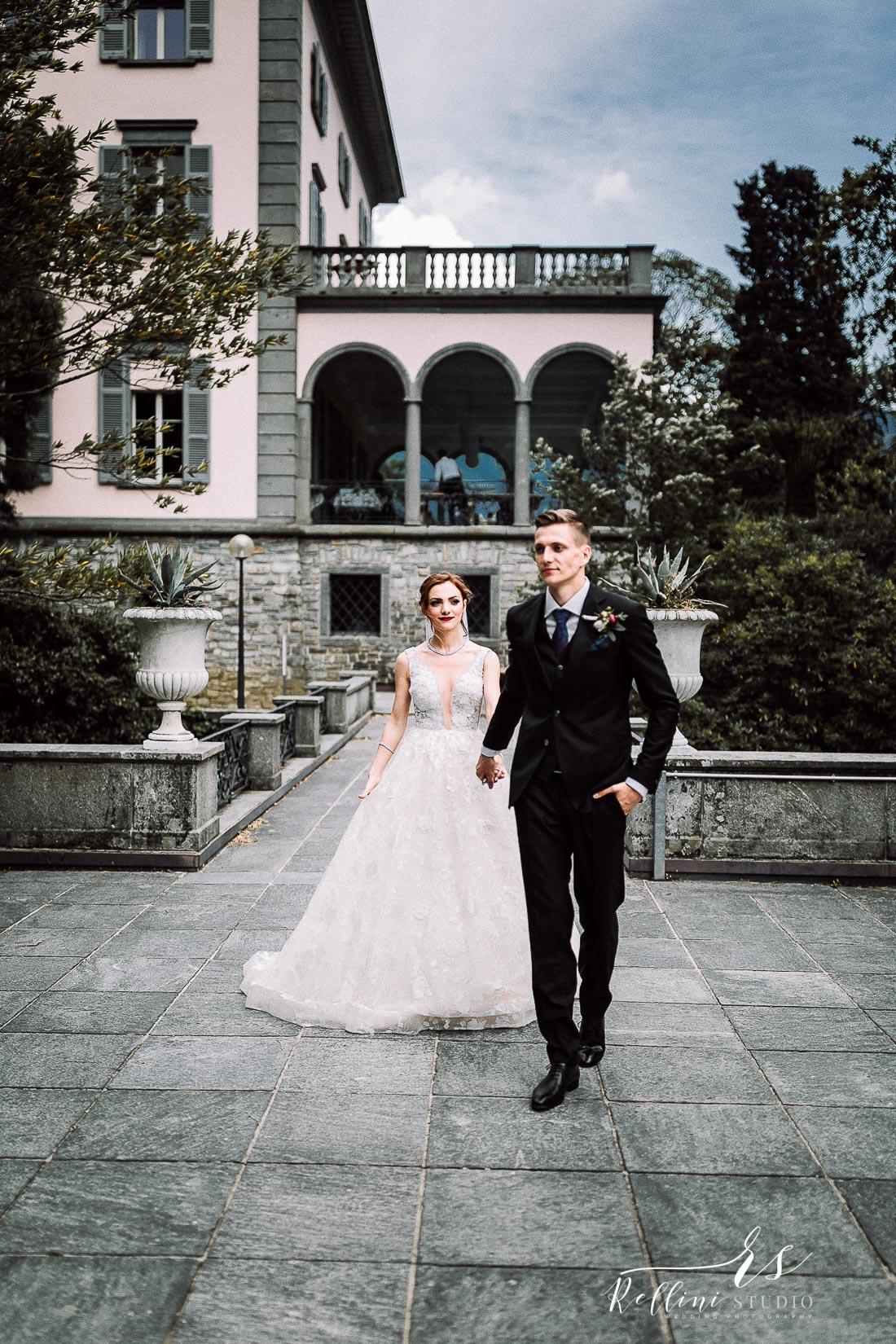 wedding Brissago Locarno Switzerland 160.jpg