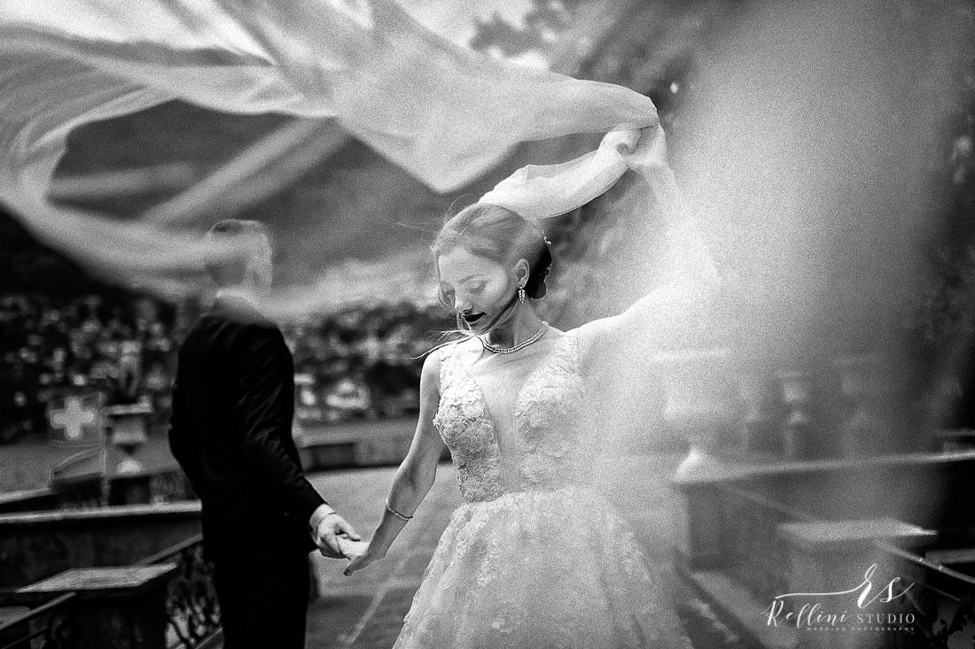 wedding Brissago Locarno Switzerland 163.jpg