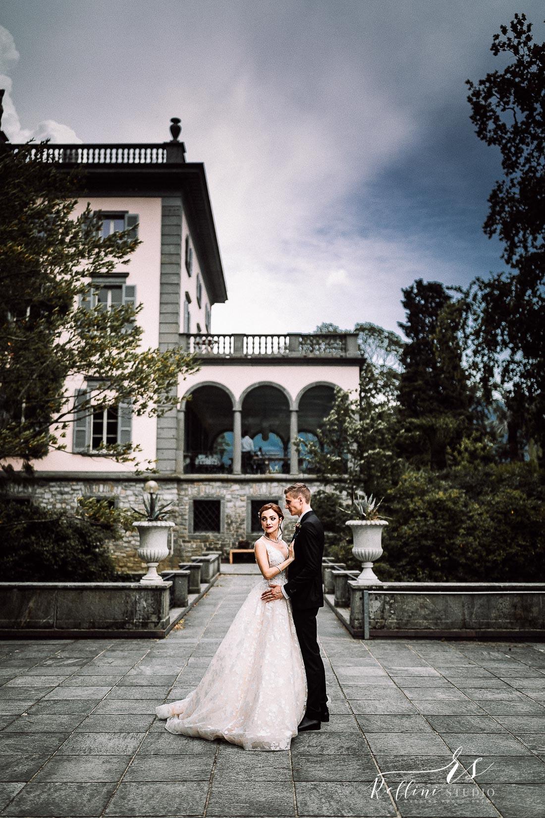 wedding Brissago Locarno Switzerland 162.jpg
