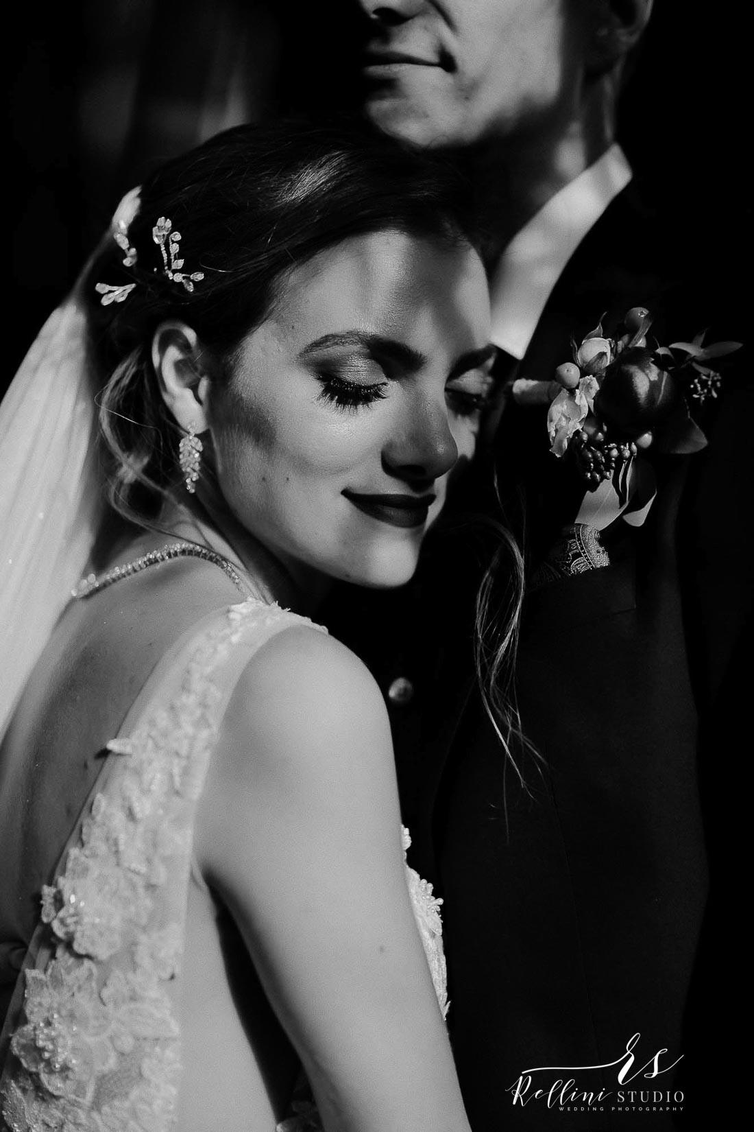 wedding Brissago Locarno Switzerland 165.jpg