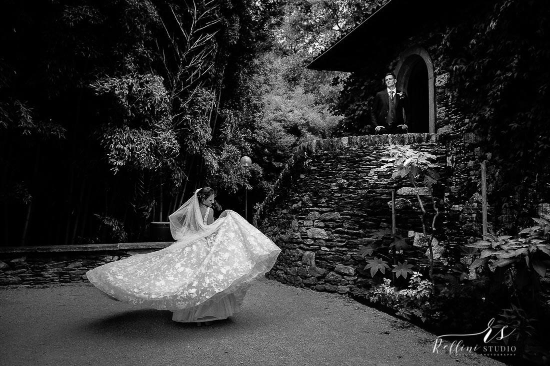 wedding Brissago Locarno Switzerland 164.jpg