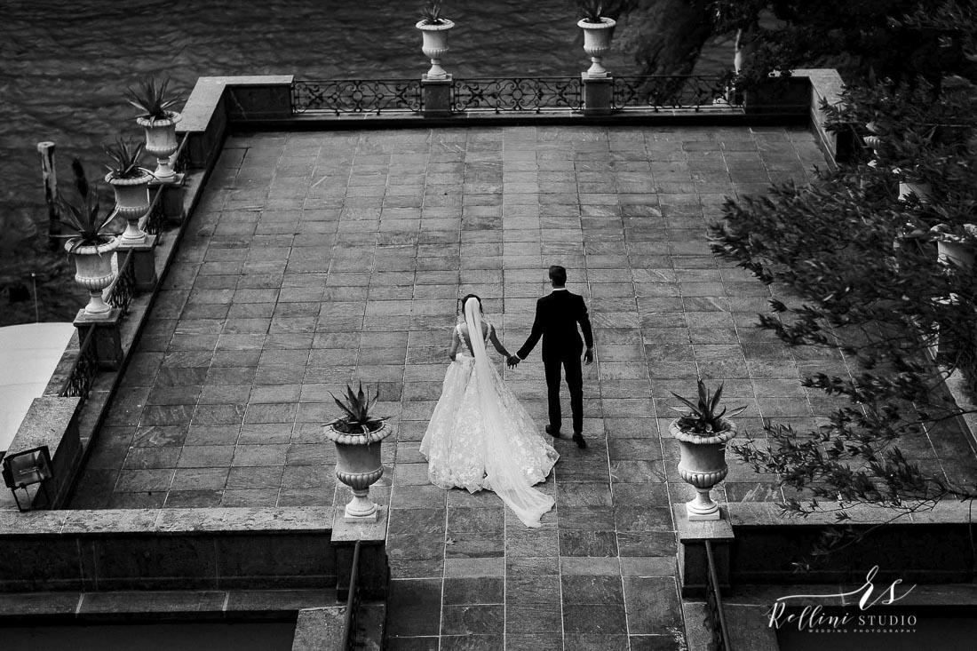 wedding Brissago Locarno Switzerland 166.jpg