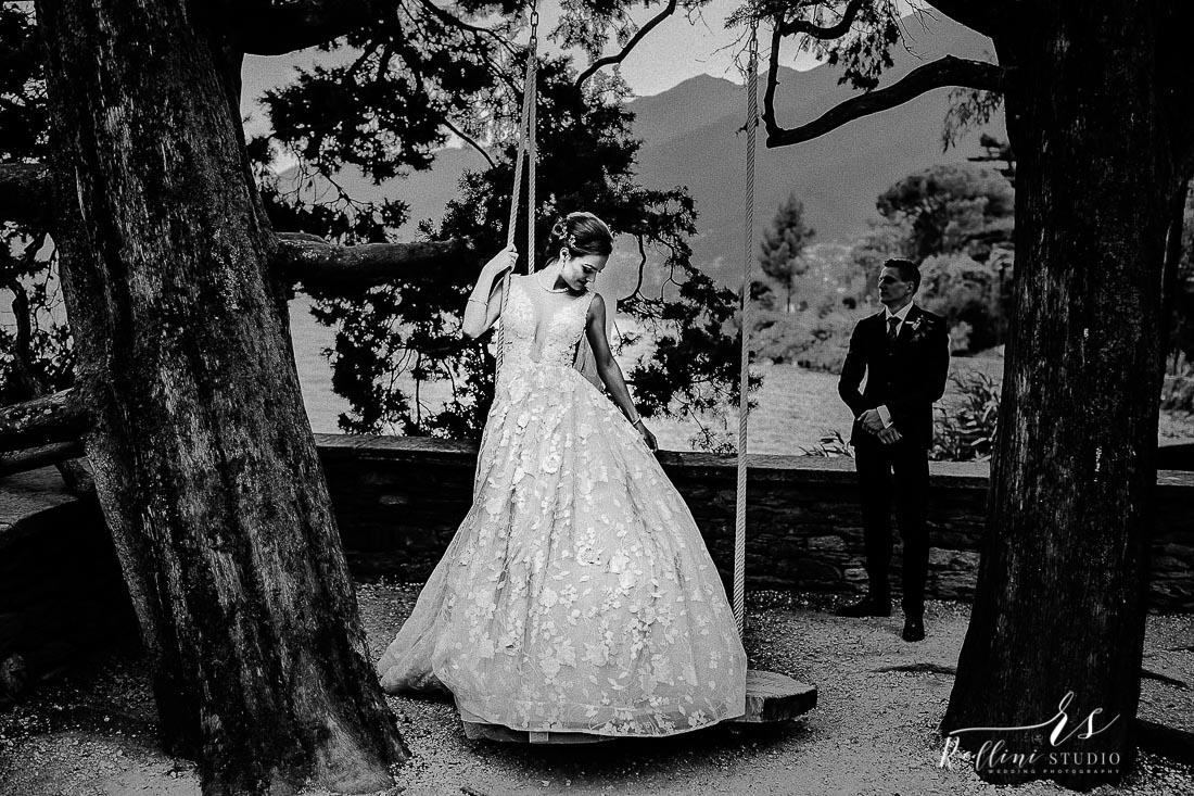 wedding Brissago Locarno Switzerland 167.jpg