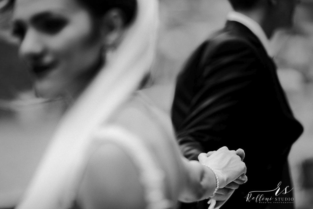 wedding Brissago Locarno Switzerland 168.jpg