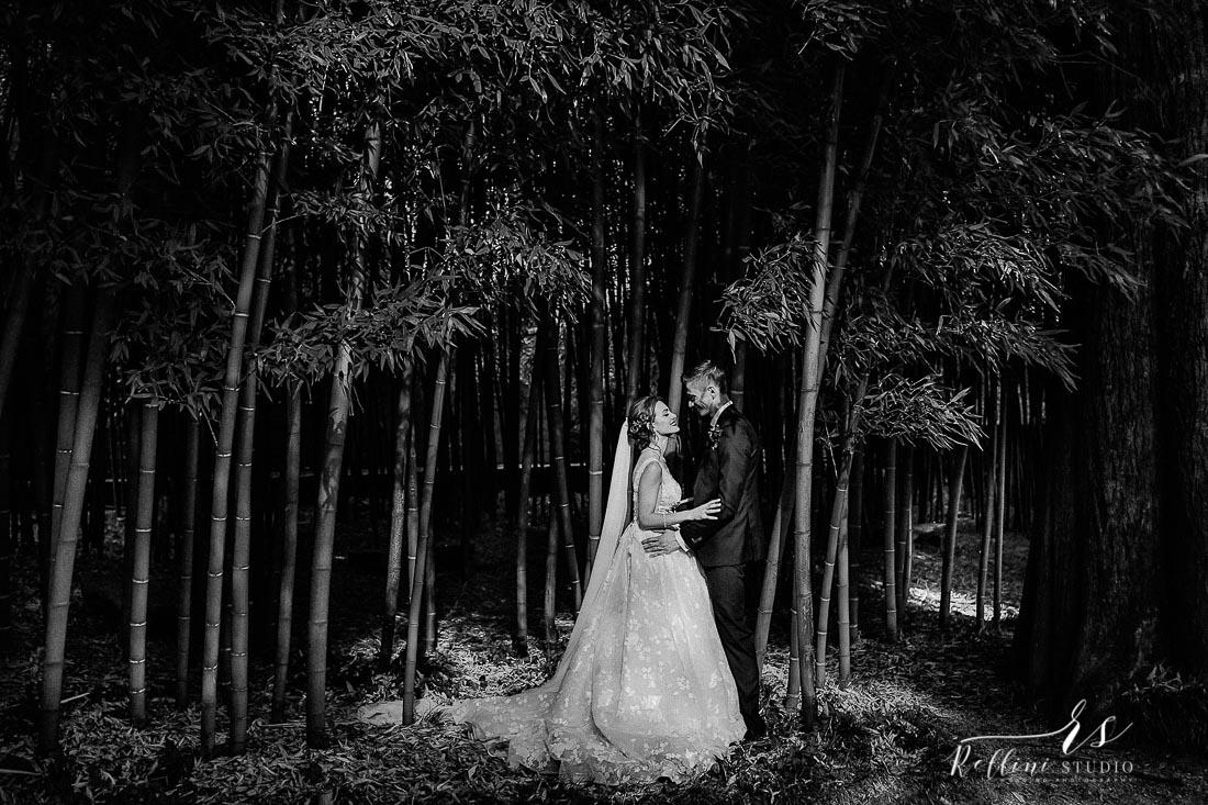 wedding Brissago Locarno Switzerland 170.jpg