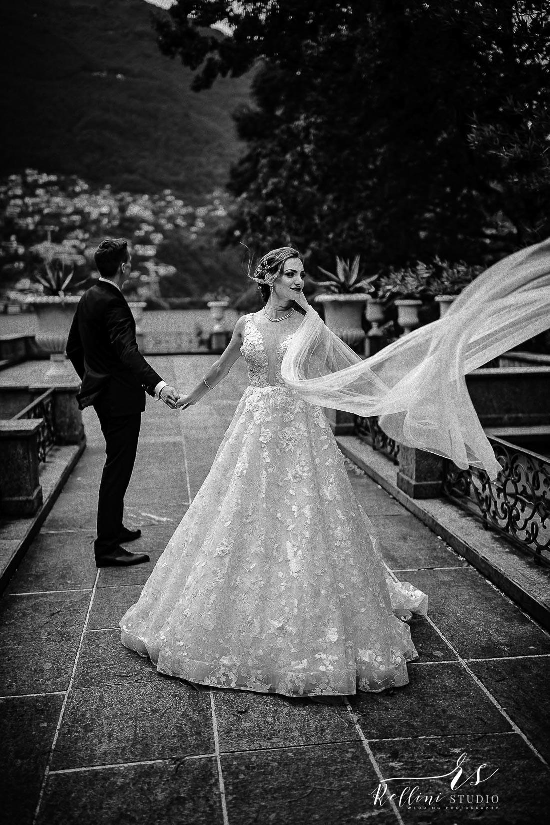 wedding Brissago Locarno Switzerland 169.jpg