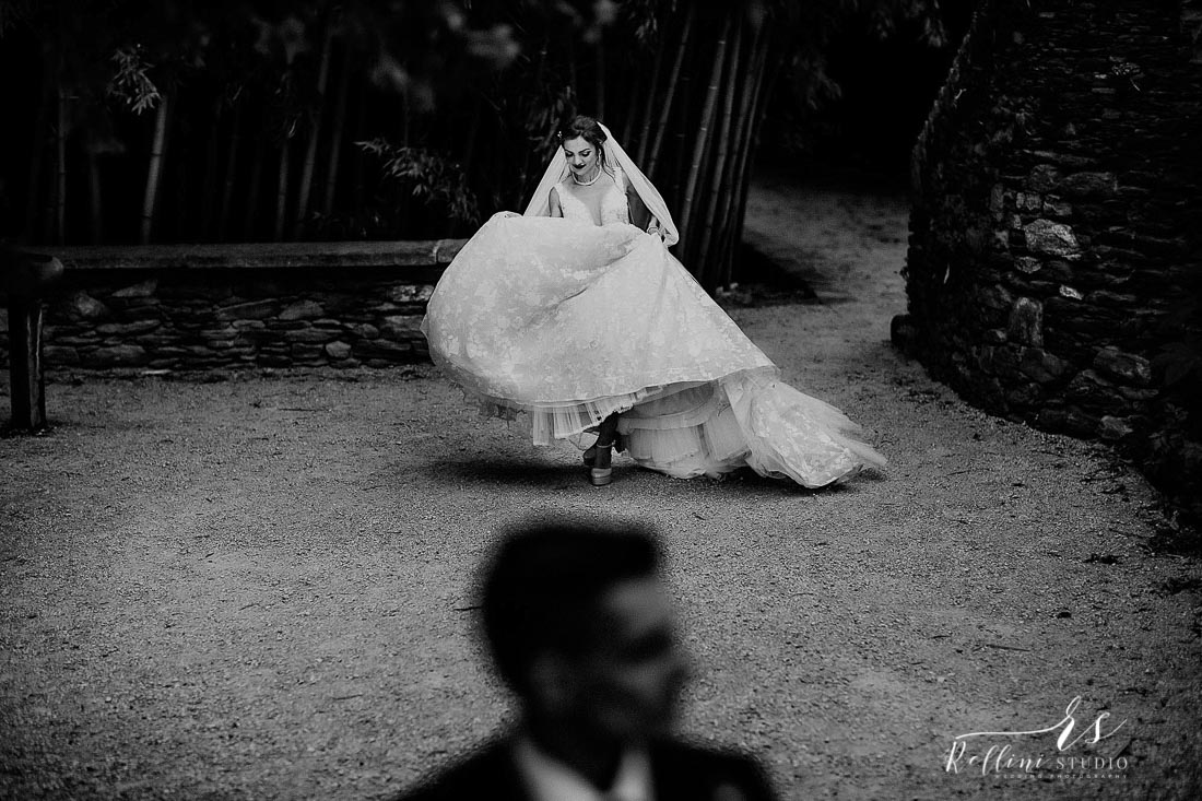 wedding Brissago Locarno Switzerland 171.jpg
