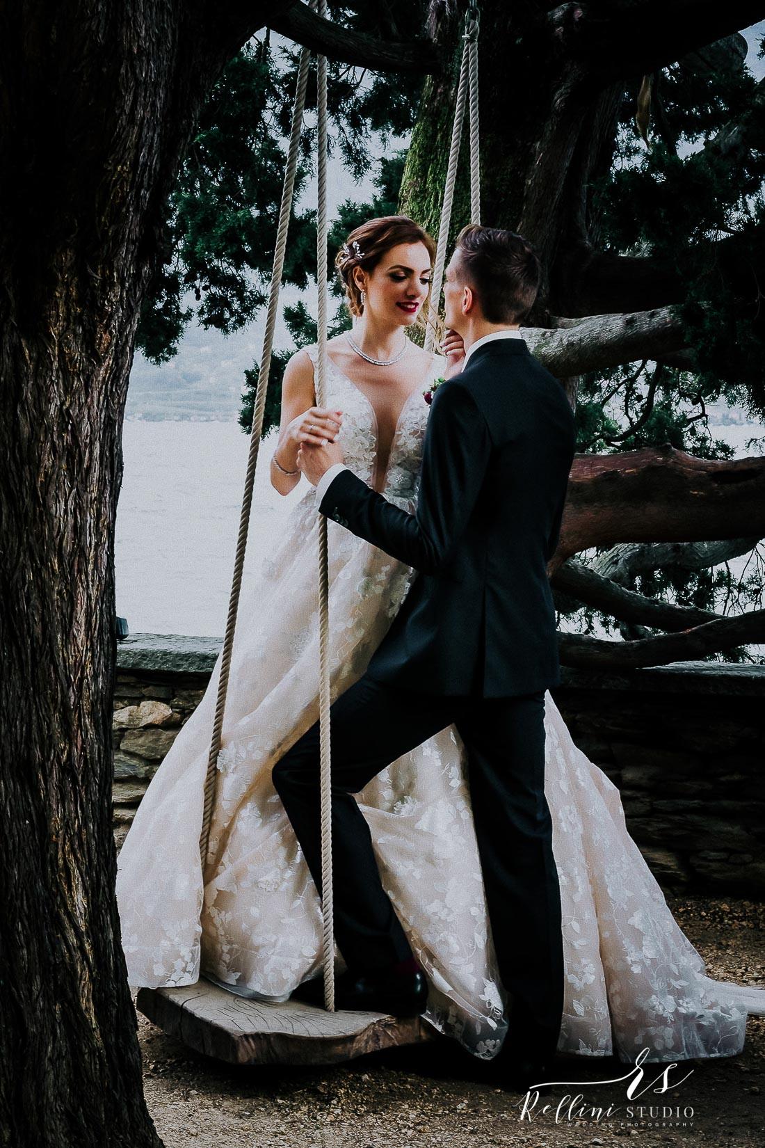 wedding Brissago Locarno Switzerland 172.jpg