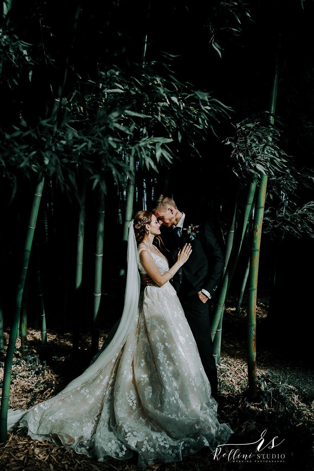 wedding Brissago Locarno Switzerland 174.jpg