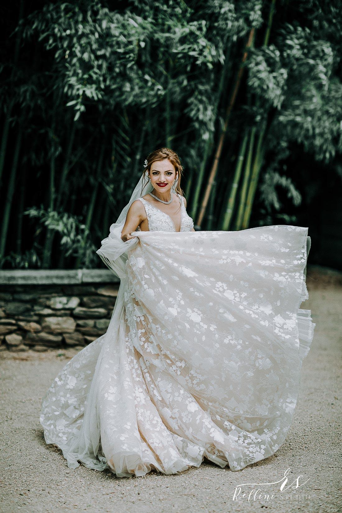 wedding Brissago Locarno Switzerland 173.jpg