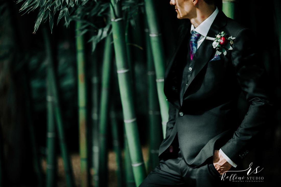 wedding Brissago Locarno Switzerland 175.jpg