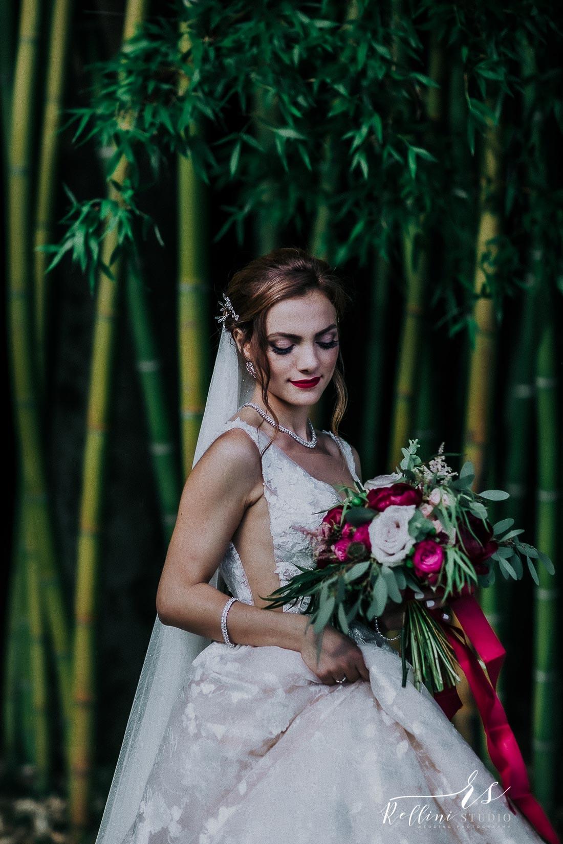wedding Brissago Locarno Switzerland 178.jpg