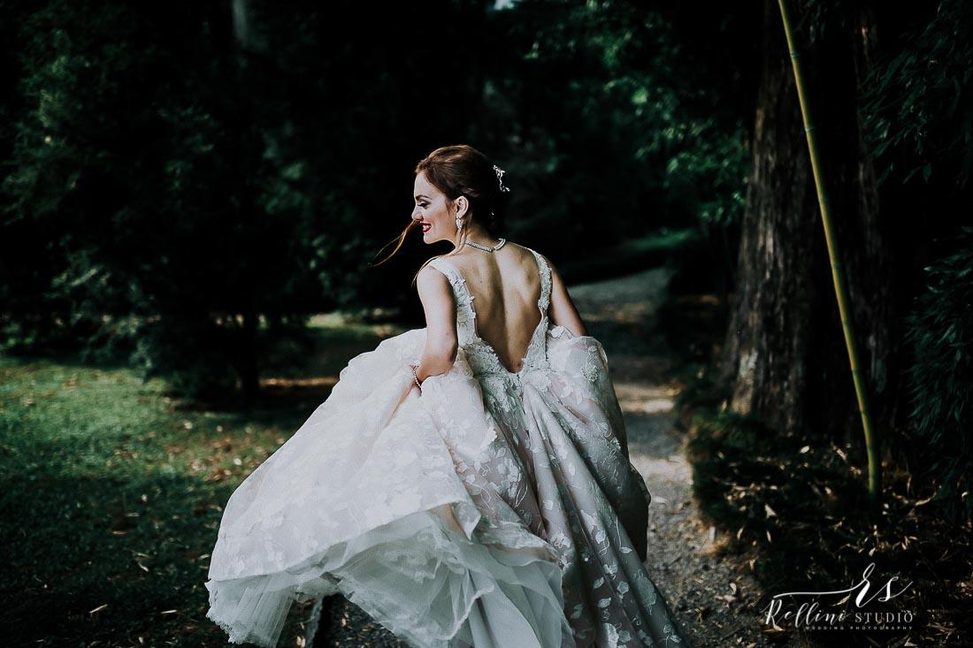 wedding Brissago Locarno Switzerland 181.jpg