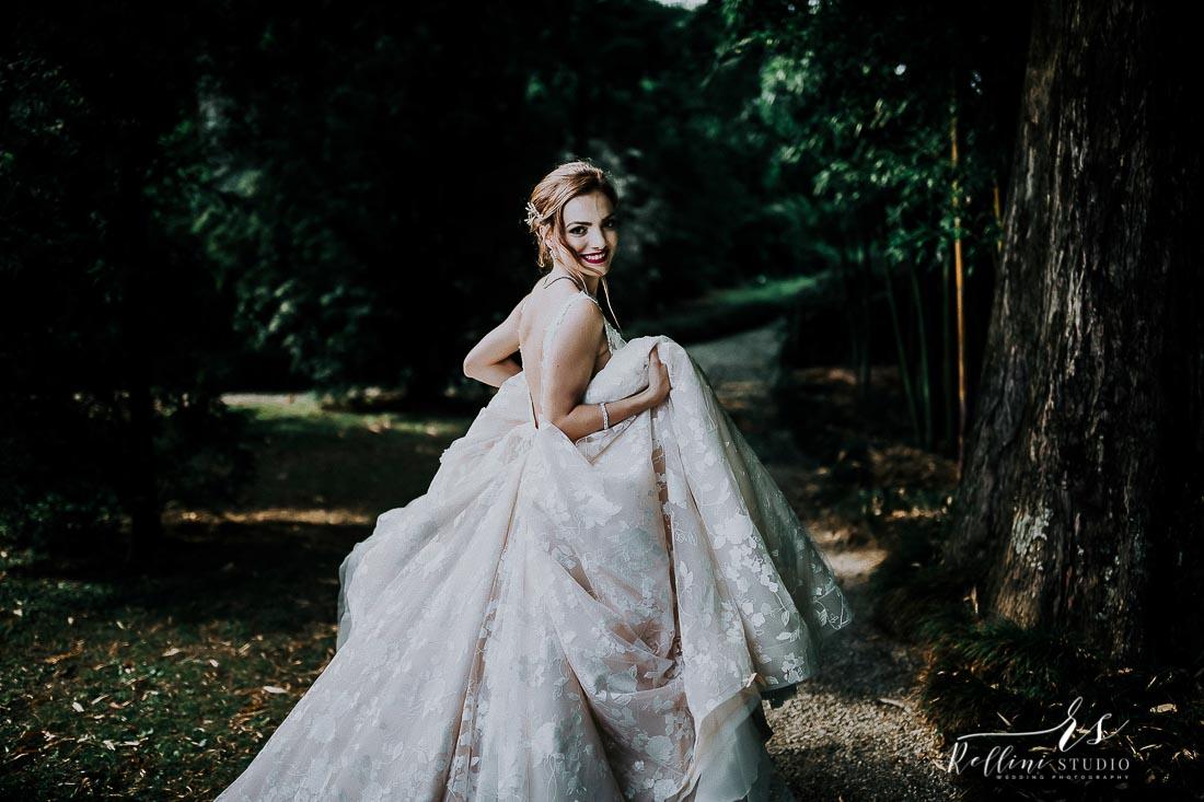 wedding Brissago Locarno Switzerland 182.jpg