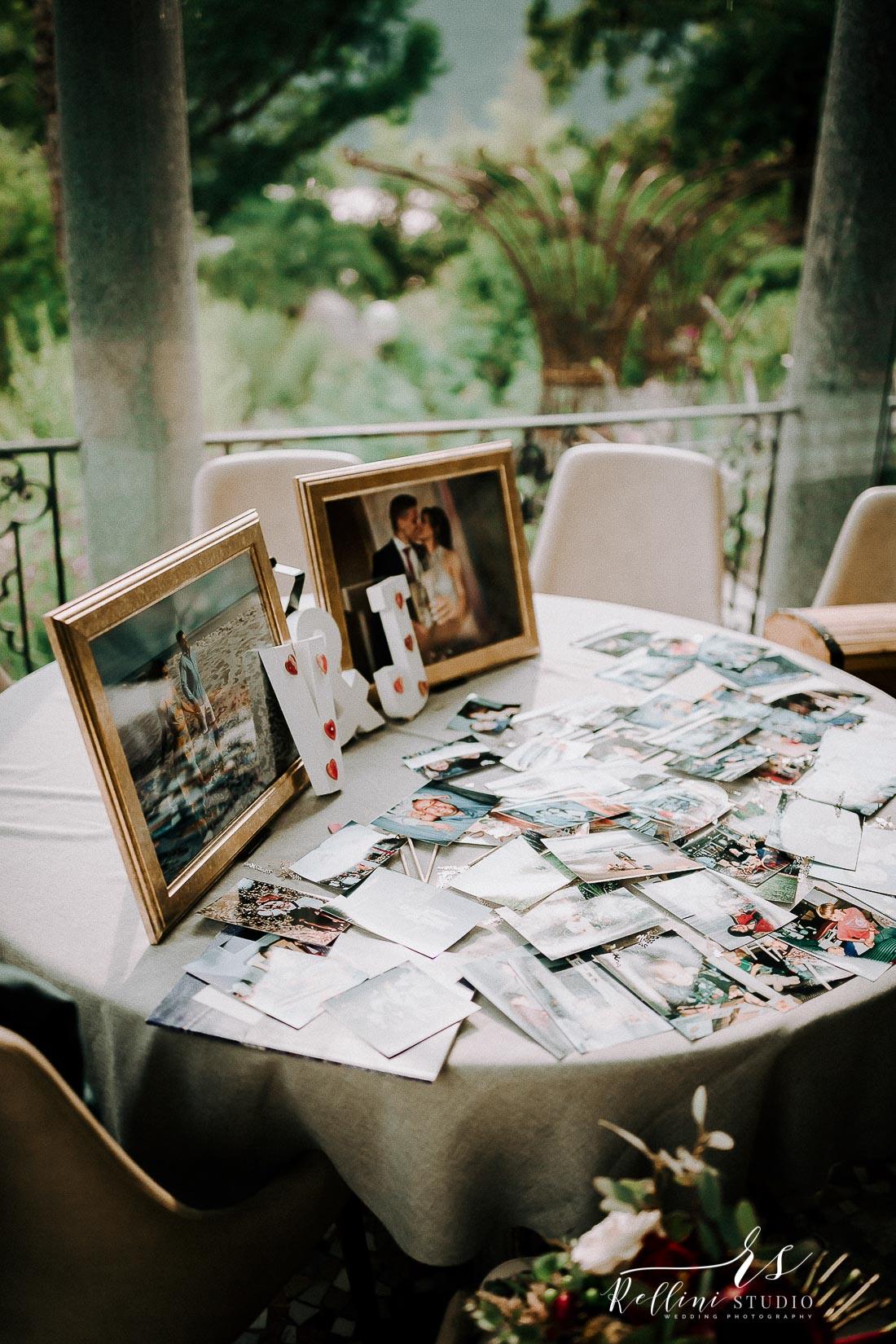 wedding Brissago Locarno Switzerland 183.jpg