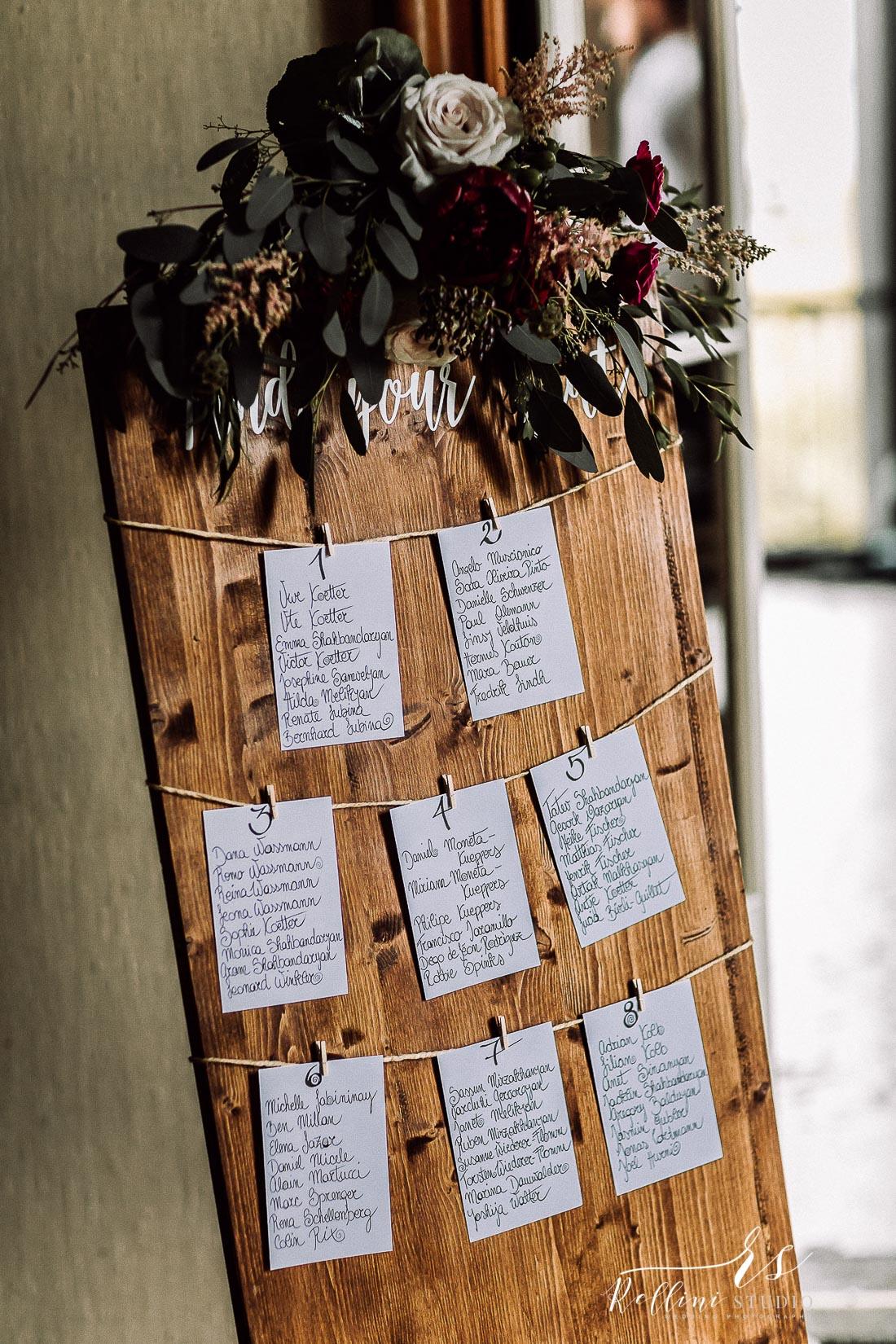 wedding Brissago Locarno Switzerland 185.jpg