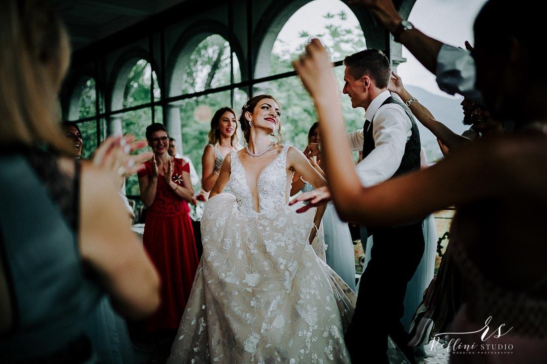 wedding Brissago Locarno Switzerland 192.jpg