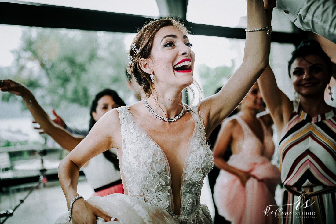 wedding Brissago Locarno Switzerland 196.jpg
