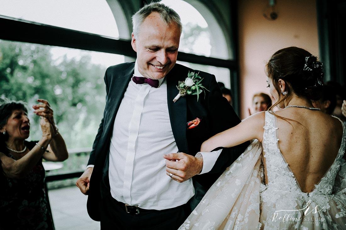 wedding Brissago Locarno Switzerland 199.jpg