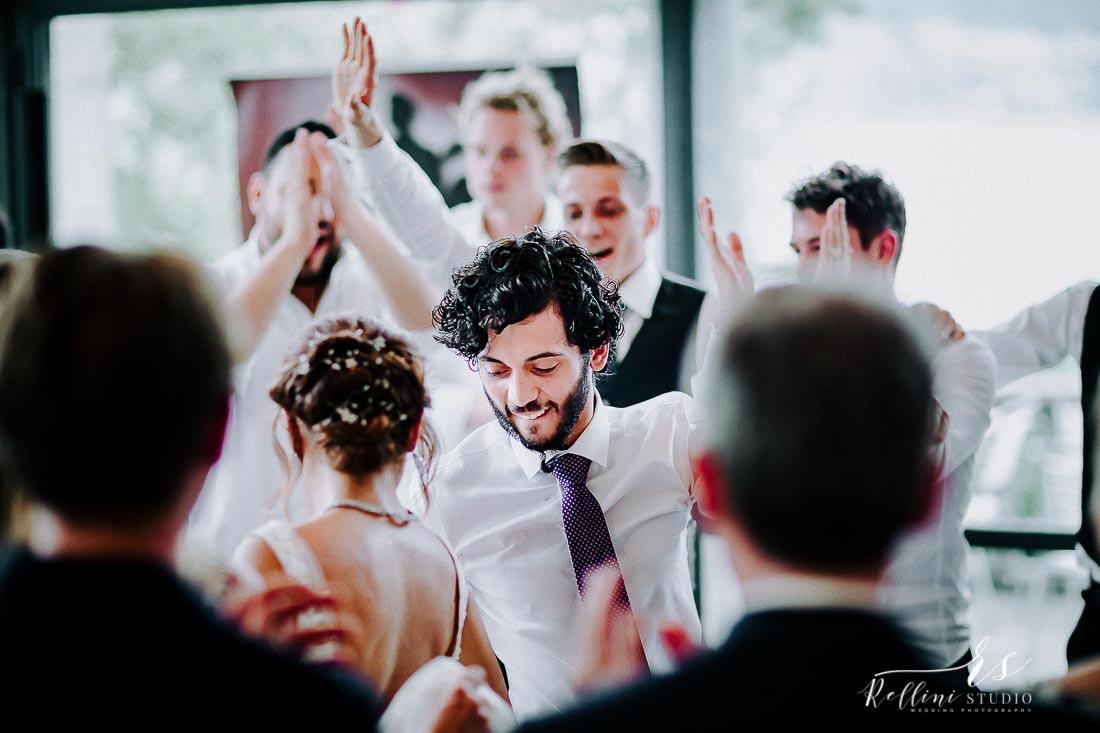 wedding Brissago Locarno Switzerland 202.jpg