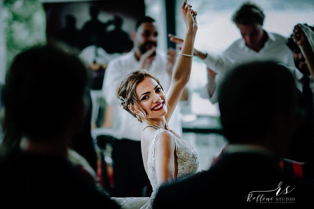 wedding Brissago Locarno Switzerland 203.jpg