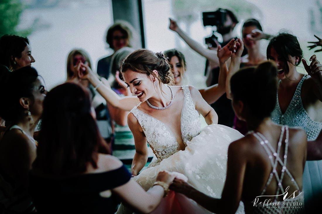 wedding Brissago Locarno Switzerland 204.jpg