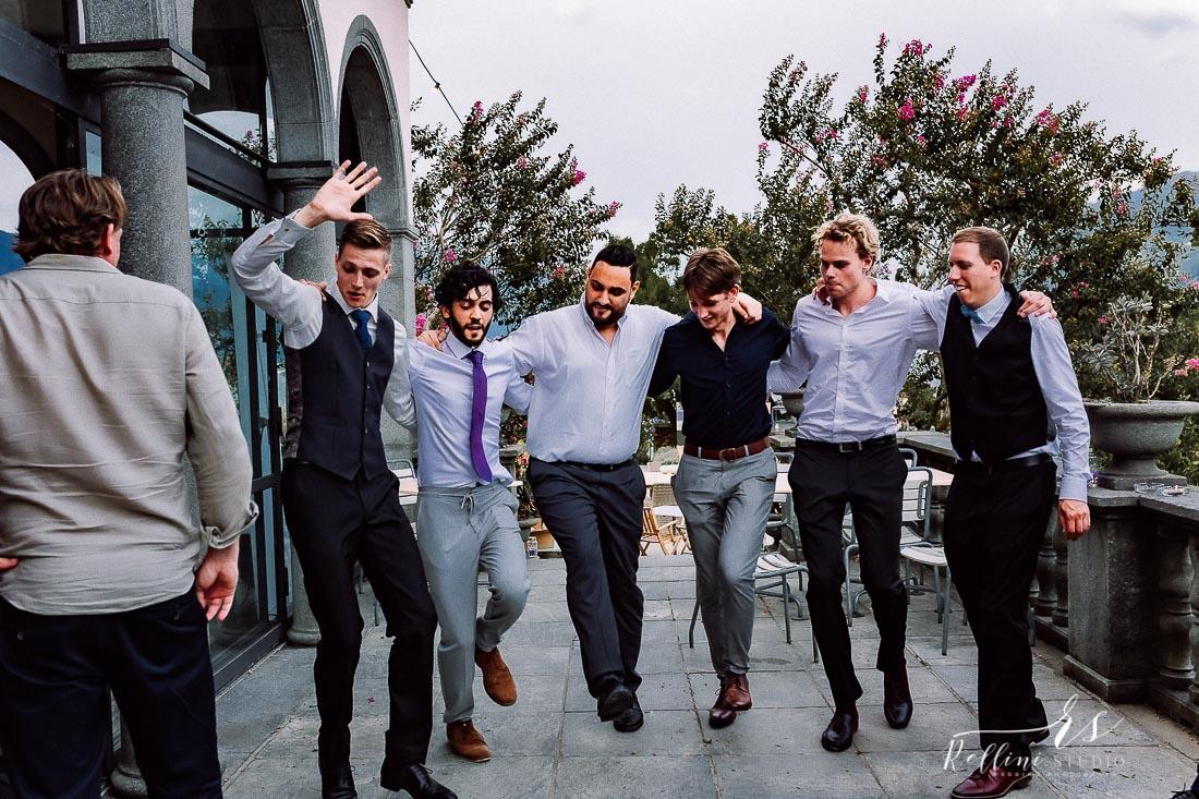wedding Brissago Locarno Switzerland 205.jpg