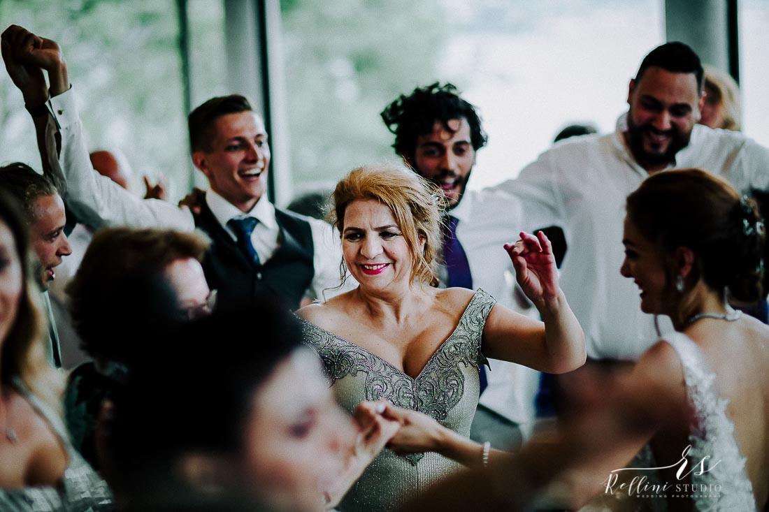 wedding Brissago Locarno Switzerland 206.jpg
