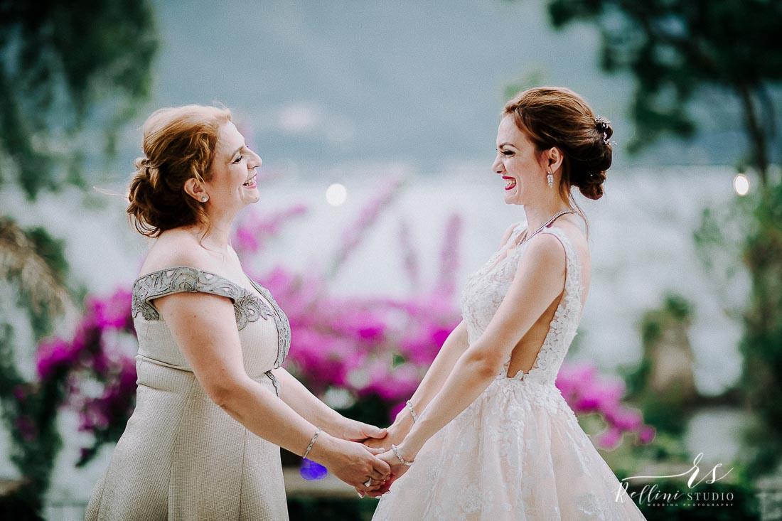 wedding Brissago Locarno Switzerland 209.jpg