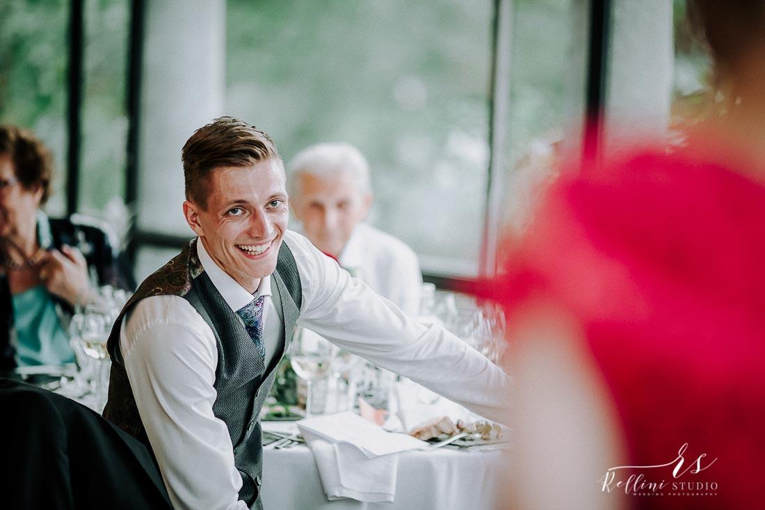 wedding Brissago Locarno Switzerland 214.jpg