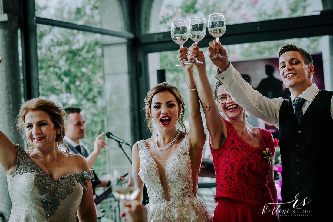 wedding Brissago Locarno Switzerland 215.jpg