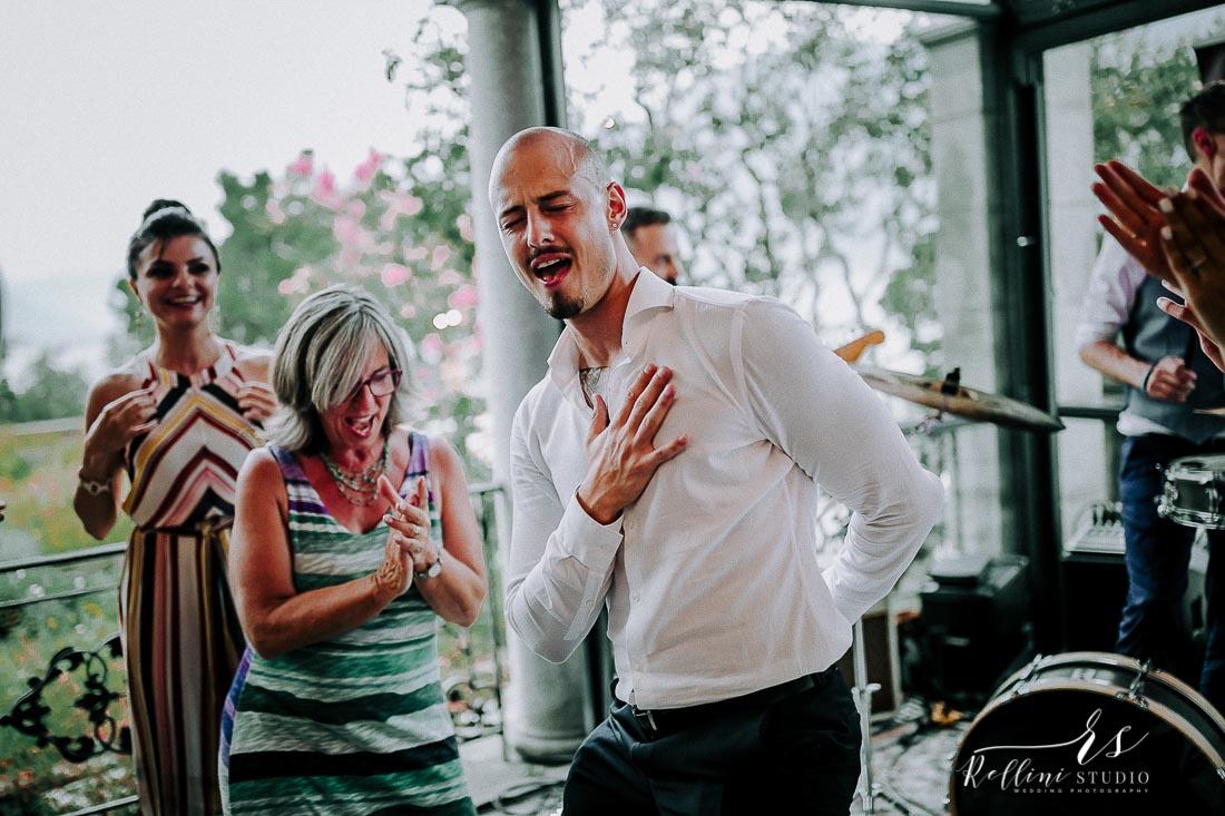 wedding Brissago Locarno Switzerland 219.jpg