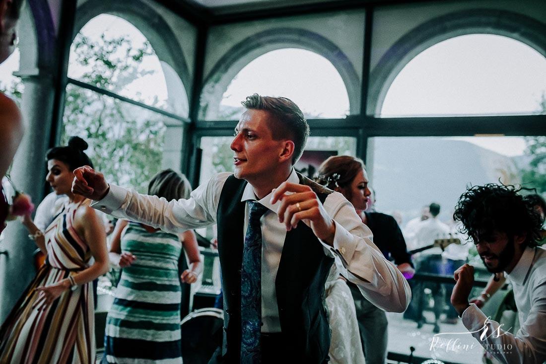 wedding Brissago Locarno Switzerland 221.jpg