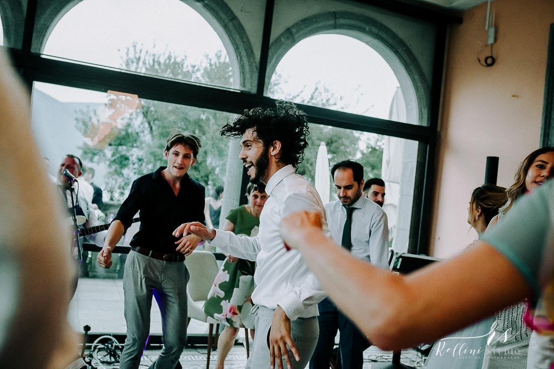 wedding Brissago Locarno Switzerland 222.jpg