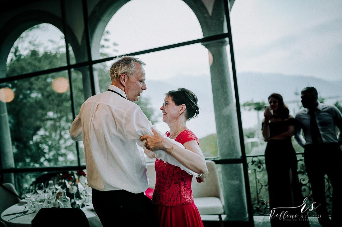 wedding Brissago Locarno Switzerland 223.jpg